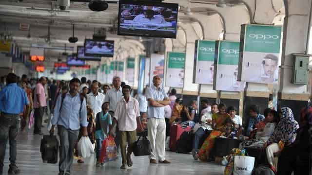 Earlier, an unnamed official was quoted as saying that most people who availed the Wi-Fi service at the Patna station particularly watched porn.