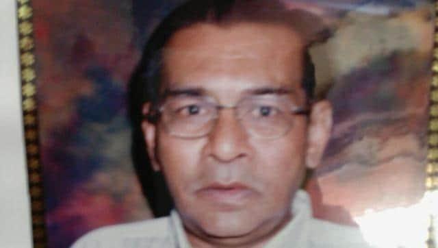 RTI actvist murder,Bhupendra Vira,ex-corporator Razzak Khan