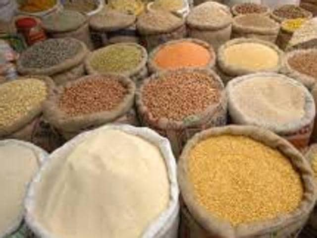 No legislation to take action against traders or middlemen has made it difficult for the state government to control prices.