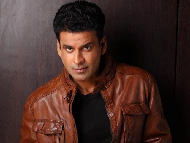 """One thing that my fans don't know about me is that I am really a funny guy,"" claims actor Manoj Bajpayee."