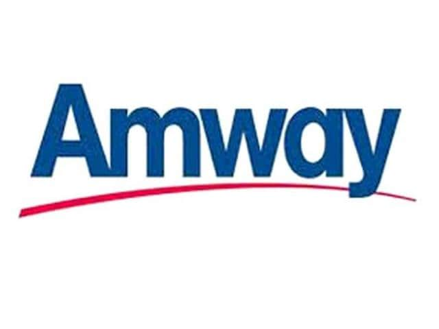 """Amway, the largest player in India's ₹7,500 crore direct-selling market, will invest ₹400 crore to strengthen its product portfolio and expand through """"express"""" stores in the next five years, taking its total investment in India to over ₹1,000 crore."""