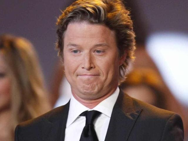 On the tape, Billy Bush was heard laughing as Trump talks about fame enabling him to grope and try to have sex with women not his wife.