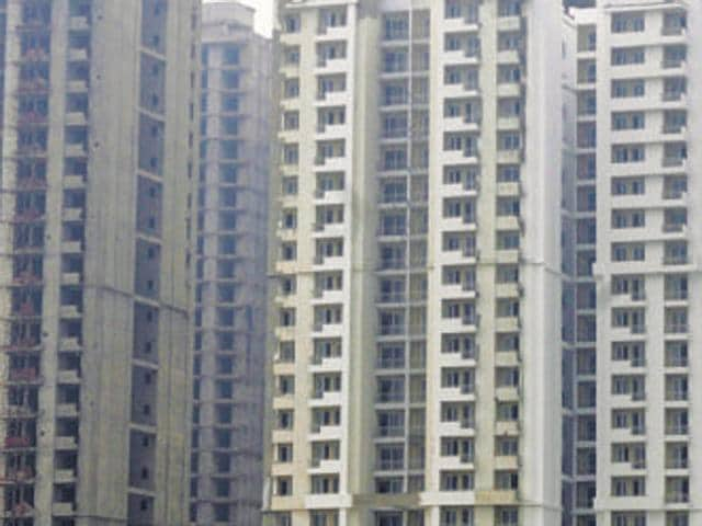 The Supreme Court on Tuesday allowed 70 buyers who invested in Parsvnath's Exotica project in Ghaziabad to withdraw their money because they were no longer keen to hold on to the flats, which are yet to be constructed.