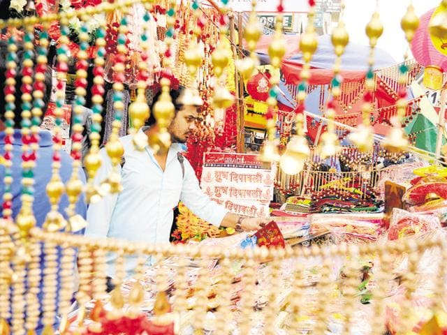 Forums such as Uttar Pradesh Udyog Vyapar Mandal Gautam Budh Nagar,  residents' welfare associations, Noida entrepreneurs association (NEA) and others have sent  messages to their members to stay away from Chinese products in the wake of the latter's support to Pakistan.