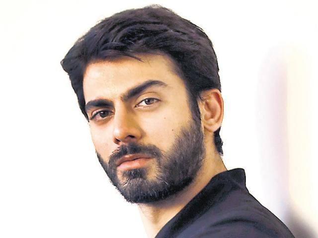 The MNS issued the threat to  multiplex cinemas to not screen the soon-to-be-released movie Ae Dil Hai Mushkil, which features Pakistani actor Fawad Khan.