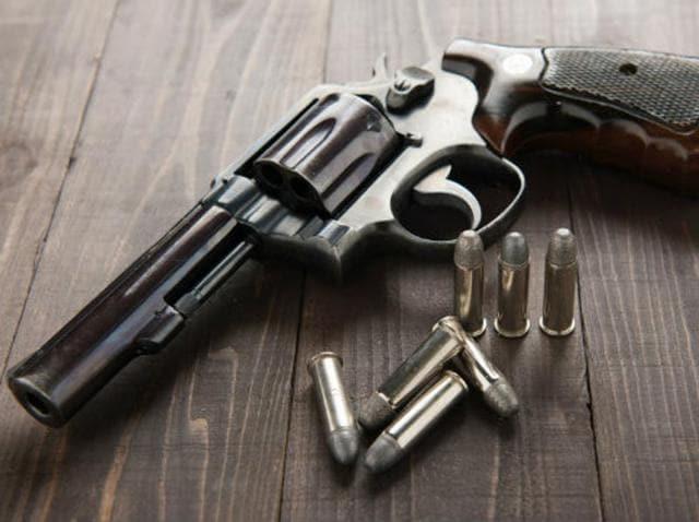 Karnataka cop commits suicide
