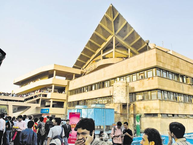 IIT Guwahati: One thing that ought to be done without delay is to ensure that foreign students feel welcome here. This has not always been the case, especially with African students, who face racial slurs and even violence