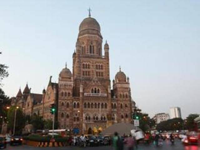 Brihanmumbai Municipal Corporation,civic chief orders inquiry,mumbai news
