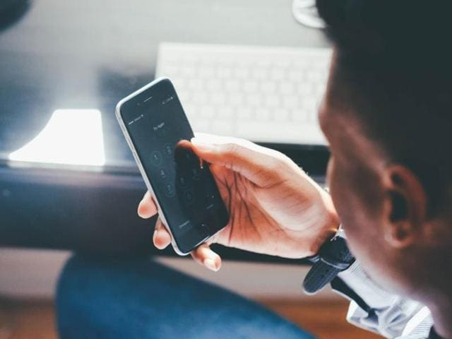 Bharti Airtel on Wednesday said that it has started offering 9GB free 4G/3G data to customers purchasing any new 4G mobile handset in addition to the 1GB 4G/3G data benefit on a recharge of Rs. 259.