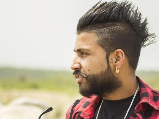 Sukh E,Muzical Doctorz,Jaguar