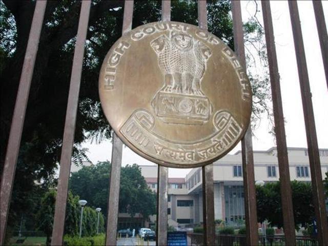 pensions,Delhi colleges,CPF