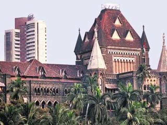 Surrogacy Law,Embryo,Bombay High Court