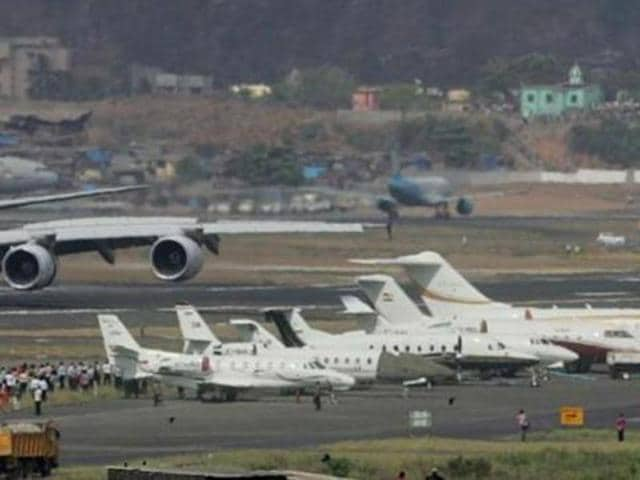 Jammu Search At Airport Iaf Station After Intrusion