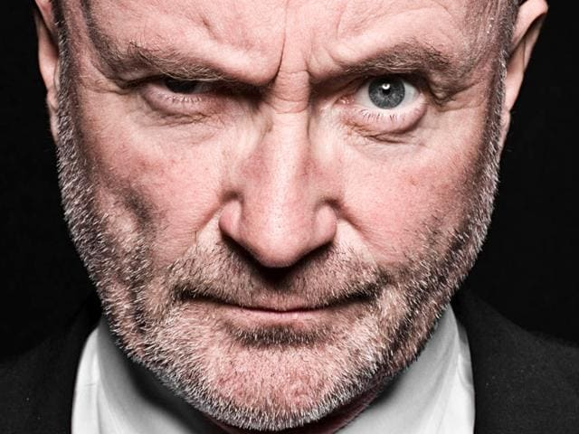 Phil Collins will play five nights in London followed by two dates each in Paris and Cologne, as part of his European tour in June, titled Not Dead Yet, Live.