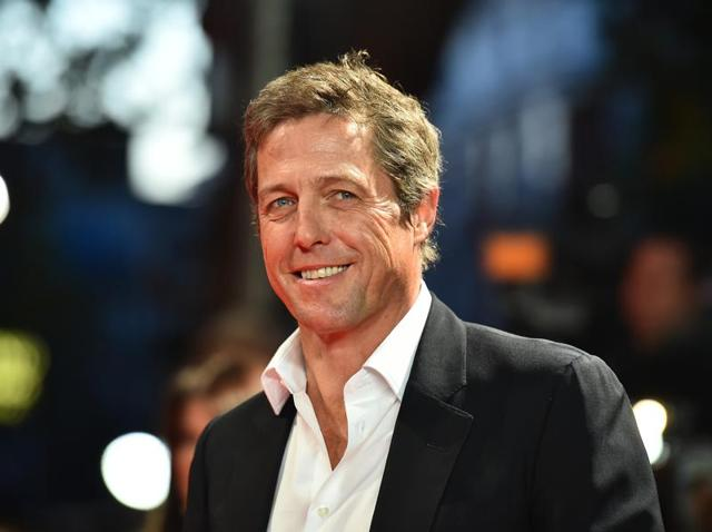 Hugh Grant is confirmed to be joining the cast of Paddington 2.