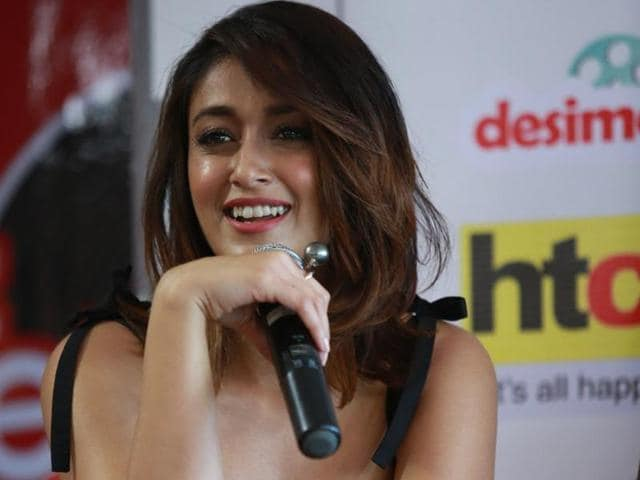 Bollywood,Actor,Ileana D'Cruz