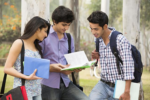 JEE,JEE (Advanced),Joint Entrance Exam