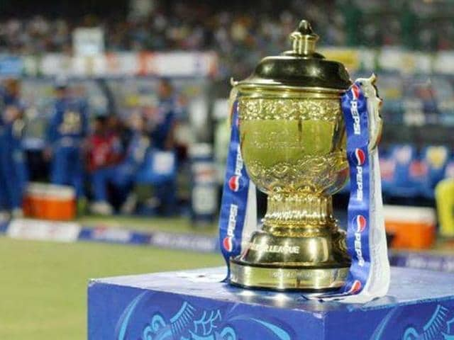 Indian Premier League,IPL Broadcast,IPL Bidding