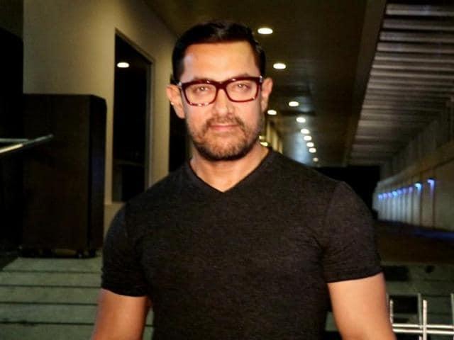 Aamir Khan,Dangal,3 Idiots