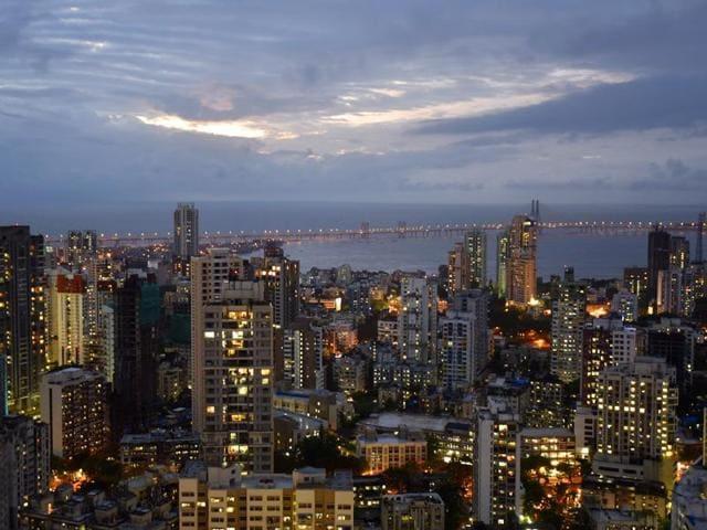 Mumbainama