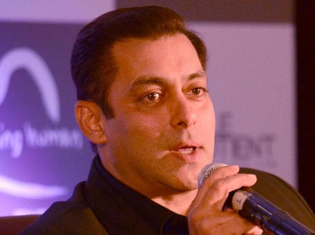 Coca Cola,Salman Khan,Thumbs up