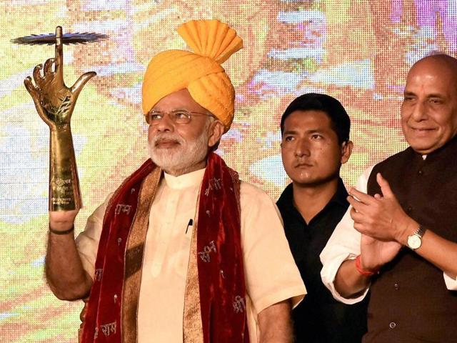 surgical strikes,UP elections,Narendra Modi