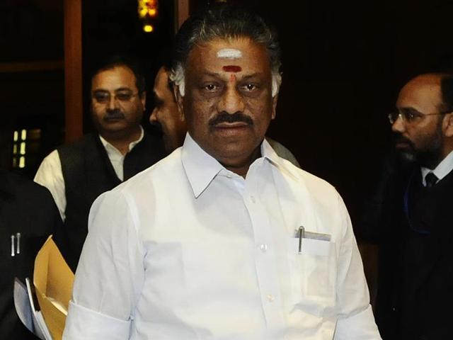 Tamil Nadu,Jayalalithaa,Jayalalithaa unwell