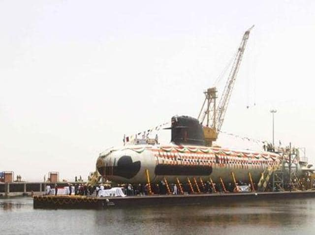 Russia has quietly agreed to lease out a second nuclear attack submarine of the Akula class to India this month.