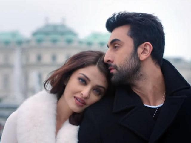 FTII chairperson Gajendra Chauhan said that filmmaker Karan Johar should have replaced Pakistani actor Fawad Khan in his upcoming Diwali release Ae Dil Hai Mushkil if he respects the emotions of the people of India.