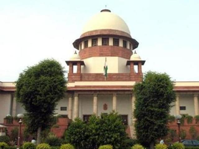The Supreme Court had allowed deemed medical and dental institutes to conduct admissions till October 7.