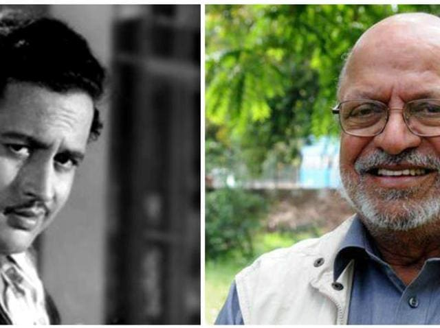 Shyam Benegal debuted as director in Bollywood with Ankur in 1974.