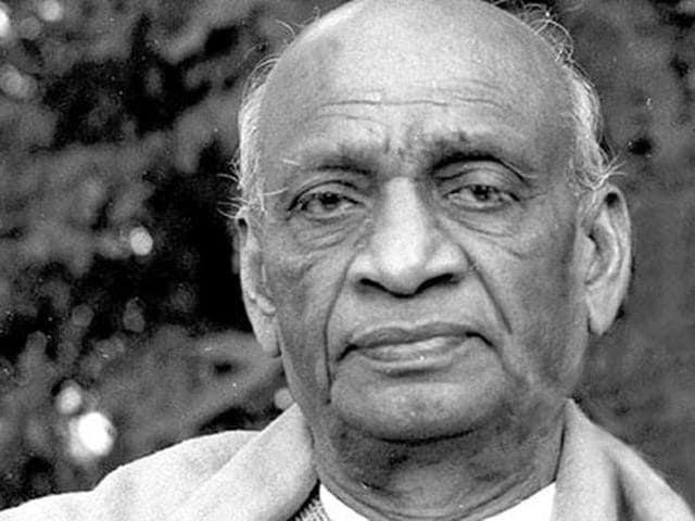The state school education department asked all schools to observe 'National Unity Week' from October 31 to November 6 to mark Sardar Vallabhbhai Patel's birth anniversary.