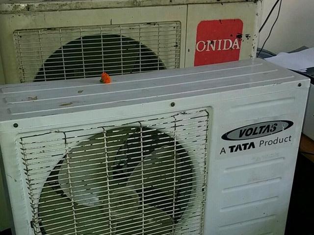 Palghar,Maharashtra,air conditioners