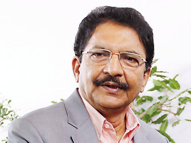 Ch Vidyasagar Rao,Governor,ashramshalas