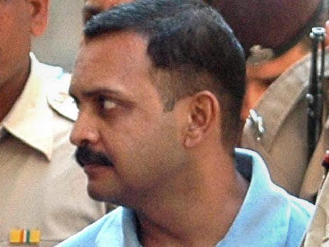 High court,NIA,Lt Col Purohit