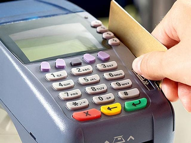 A slew of banks in India will either replace or ask customer to change the security codes of debit cards on fears of potential breach of customer data.kets with plastic money.