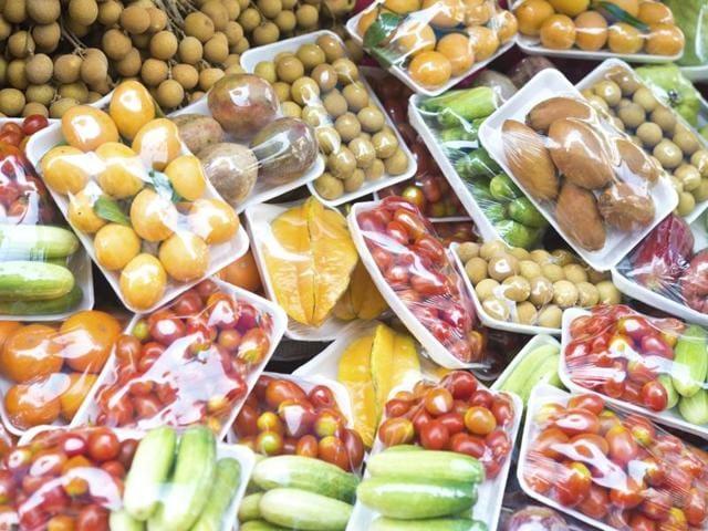 vegetarians,vegetarians heart health,vegetarian diet