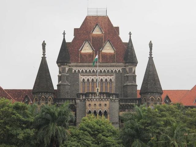 The court had, in August, ordered the state government to take an appropriate decision on mapping all major cities across the state.
