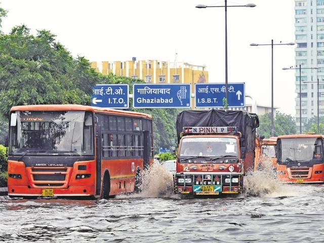 national green tribunal,NGT,delhi pollution