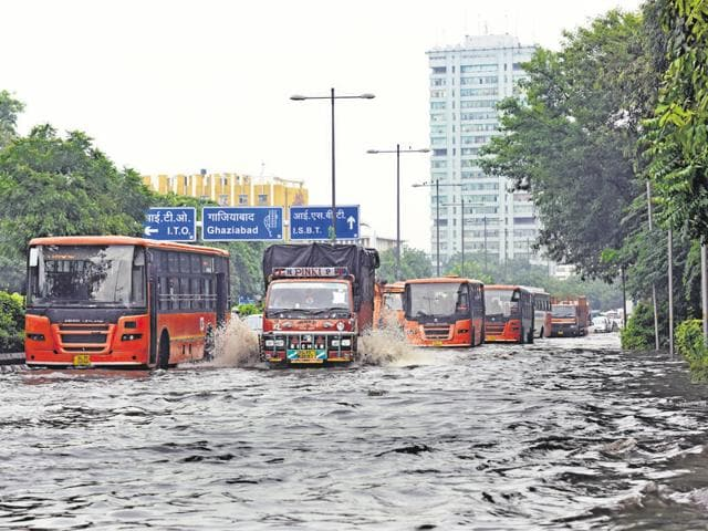 DTC,buses without conductors,conductorless buses