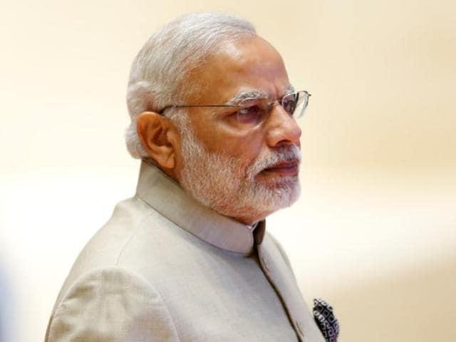 Jhabua,Disabled youth writes to PM,Madhya Pradesh