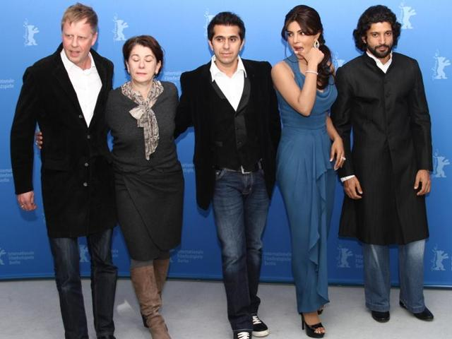 Farhan Akhtar,Farhan Akhtar Pakistani actors ban,Pak Actors ban