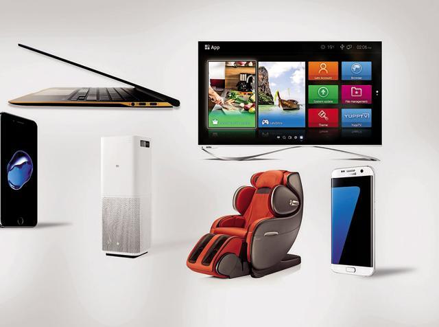 Diwali,Gifts,Gadgets