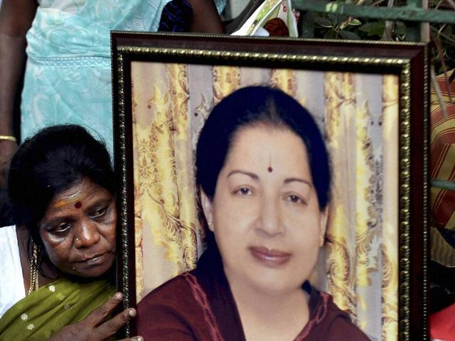 Jayalalithaa health,Politicians health,Jayalalithaa