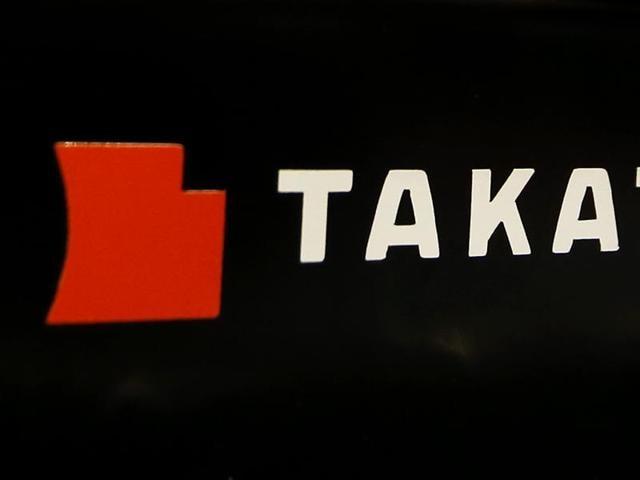 Takata airbag,Takata,Defective air bag