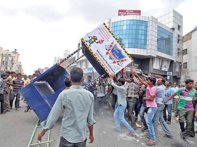 Hyderabad,Telangana,Andhra Pradesh