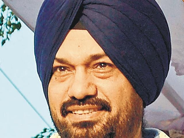 """As Akalis have already smelled their humiliating defeat in the upcoming elections, they may disturb peace by using their goons,"" party's state convener Gurpreet Singh Waraich said."