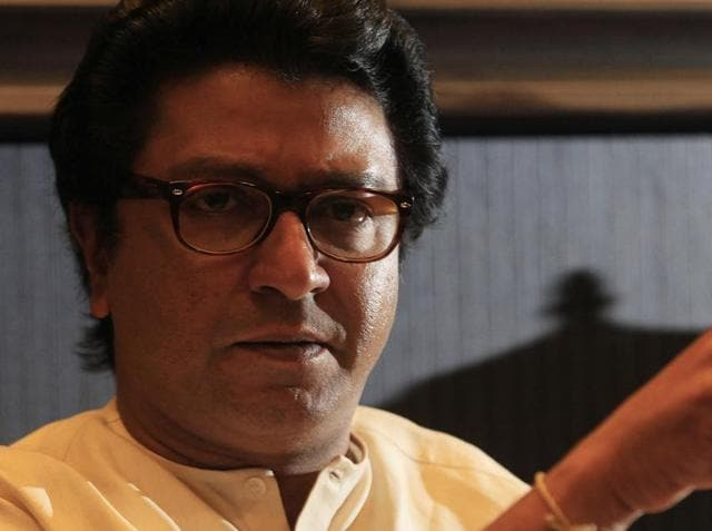 A few months ago, when Raj Thackeray raged against the award of new auto-rickshaw licences to non-Maharashtrians and called for the burning of such auto-rickshaws, he found there were no takers.