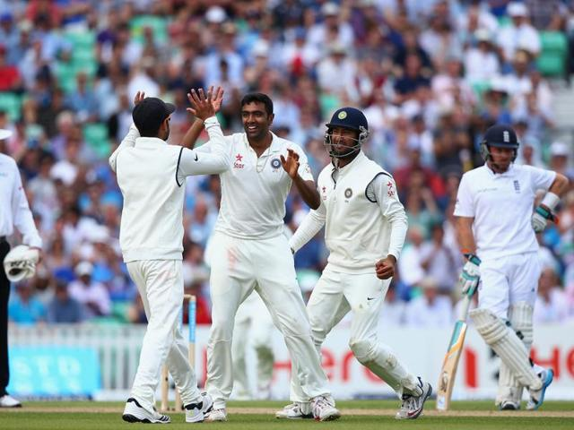 The series between India and England could be in jeopardy after the Board of Control for Cricket in India on Thursday missed a Supreme Court deadline