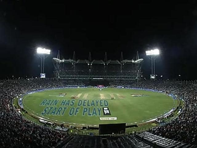 Border-Gavaskar Trophy,India vs Australia,Pune